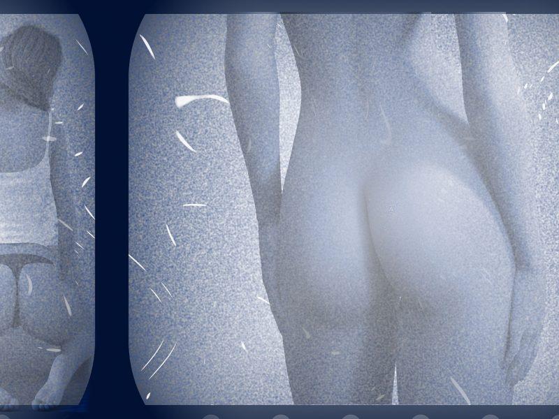 Filmy erotyczne: oglądać czy nie oglądać?
