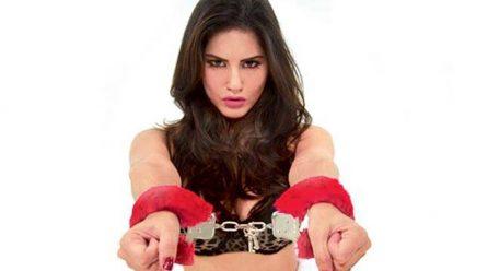 Kobiety bardziej seksualne od mężczyzn, czyli seks w Indiach