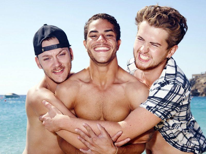 Jesteś homoseksualistą – więc żyjesz krócej?